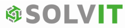 logo_solvit_250_transparent_1